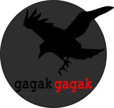 Gagak